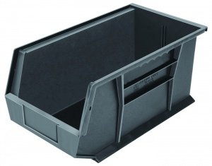 Rhino Tuff Anti-Static ESD Parts Bins - Bin40