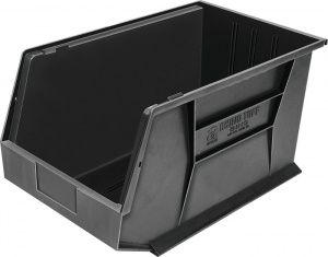 Rhino Tuff Anti-Static ESD Parts Bins - Bin50