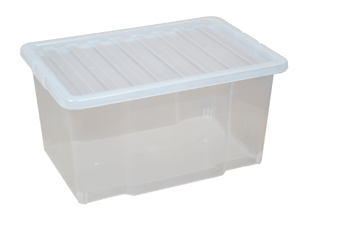 Plastic Boxes U0026 Parts Bins