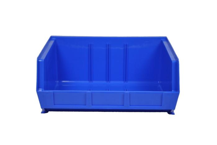 Rhino Tuff Plastic Parts Bins Bin 60