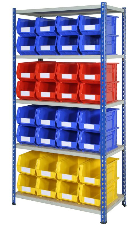 Gentil Plastic Boxes U0026 Parts Bins
