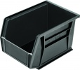 Rhino Tuff Anti-Static ESD Parts Bins - Bin25